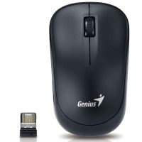 mouse-inalambrico-genius-traveler-6000x-1200dpi-optico-envio-12587-MLA20061738131_032014-F