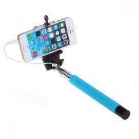 selfie-cubugu-universal-monopod-kablolu-12-21-O-800x800