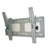 LCD_TV_Wall_Mount_GS_20_707
