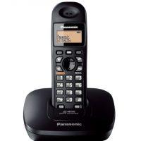 Panasonic-KX-TG3611-SXB-Cordless-1536740-1-d4b06
