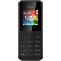 b-16475-sotovyiy-telefon-nokia-105-black-ds