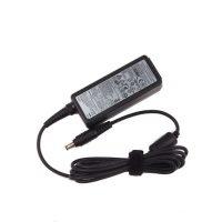 19V2-1A-novo-original-para-Samsung-adaptador-de-energia-netbook-N110-NP-NC10-N145-NB30-N128