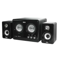 intex-it-45-3000suf-blaster-speaker-p116514_1-425x550