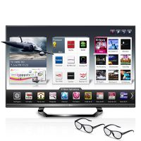 smart-tv-47lm6400-lg-3d-led-14485-MLB4537394133_062013-F