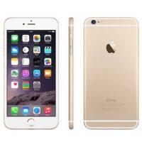 APPLE_APPLE-IPHONE-6S-32-GB-GOLD_9244-600-676