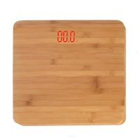 pws-1847d-bamboo.800x600w