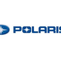 POLARİS