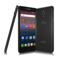 alcatel-one-touch-8050d-pixi4-6-0-black