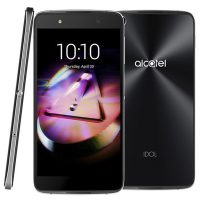 alcatel-one-touch-idol-4-6055k-dark-grey
