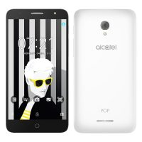 alcatel-one-touch-pop-4-5051d-white