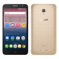 alcatel-one-touch-pop-4-plus-5056d-gold