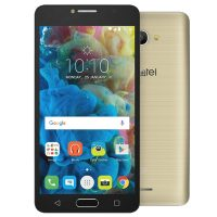 alcatel-one-touch-pop4s-5095k-gold