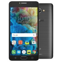 alcatel-one-touch-pop4s-5095k-grey
