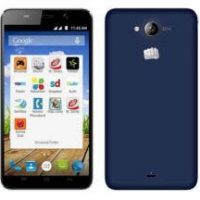 How-To-Install-Official-Stock-ROM-On-Micromax-Q3555-300x216