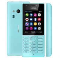 Nokia-216-Dual-SIM