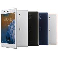 Nokia 3 9
