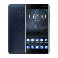 Nokia-6-Tempered-Blue_1