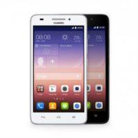 Harga-Huawei-Alek-4G-CPU-Quad-Core-64-bit-Hanya-2-Jutaan