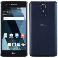 LG-X300-gadgets7-news