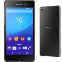 Sony-Xperia-M5-Dual-372