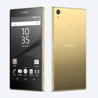 sony_xperia_z5_premium_gold_offical