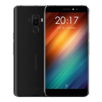 Ulefone-S8-5-3-Inch-8GB-ROM-Smartphone---Black-429330-