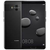 HUAWEI-Mate-10-5-9-Inch-4GB-64GB-Smartphone-Black-482091-