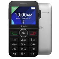 mobilniy_telefon_alcatel_onetouch_2008g_black_metal_silver_1