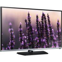 ru-tv-monitor-te310-lt22e310ex-ru-lperspectiveblack-84345787