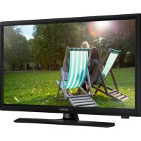 ru-tv-monitor-te310-lt24e310ex-ru-002-r-perspective1-black
