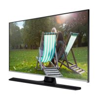 ru-tv-monitor-te310-lt28e310ex-ru-002-r-perspective-black
