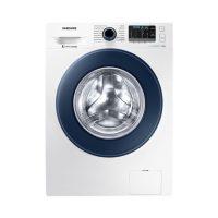 ru-washer-ww70j52e02w-ww70j52e02wdlp-frontwhite-76514995