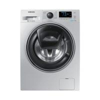 ru-washer-ww70k62e00s-ww70k62e00sdlp-001-front-silver