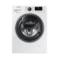 ru-washer-ww70k62e00w-ww70k62e00wdlp-001-front-white