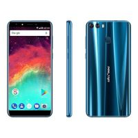 Ulefone-MIX-2-5-7-Inch-2GB-16GB-Smartphone-Blue-498092-