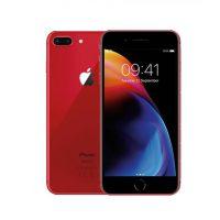 apple_iphone_8_plus_256_gb_red_new