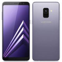 Samsung-Galaxy-A6-i-Galaxy-A6-1-5