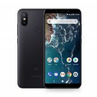 Xiaomi-Mi-A2-32GB-Preto-2