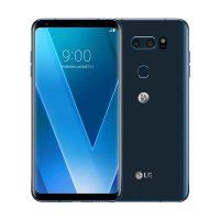 392-g-lg-v30-moroccan-blue