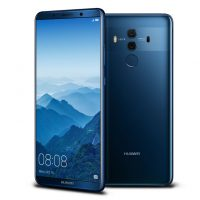 Huawei-Mate-10-Pro-özellikleri