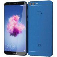 huawei-p-smart-4g-32gb-dual-sim-blue-eu