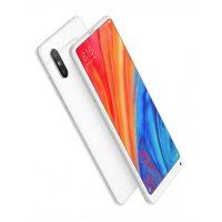 xiaomi-mi-mix-2s-64gb-smartphone-white