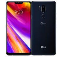 163935_smartfon_lg_g7_g710_aurora_blackm
