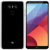 LG-G6-resmi-goruntusu