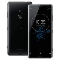 sony-xperia-xz3-64gb-rom-6gb-ram-offer-500x500