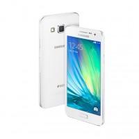 125071417-10-samsung_galaxy_a5_beyaz_akilli_telefon