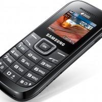 mobilnyy_telefon_samsung_e1202_black_gt-e1202zkisek