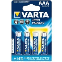 batareyka-varta-high-energy-micro-1-5v-lr03-aaa-4-sht_ce31d321b72f644_200x200