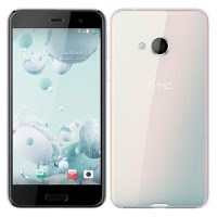 0007629_htc-u-play-32gb-ice-white