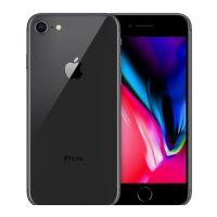 apple-iphone-8-64gb-space-grey